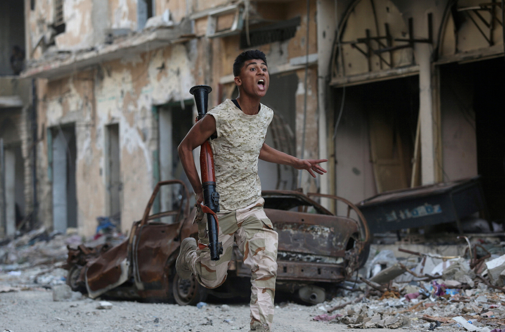 https://microsites-live-backend.cfr.org/cdn/ff/c-TcX3_Q48L-fH0tlP_ljgJM3Jkn5Uh2CB-UrHknQl8/1590661141/public/2019-07/RTS1J9GS_Libya_Khreibish_clashes.jpg